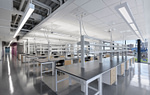 Jnana Therapeutics New Office & Lab Completed