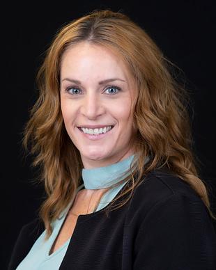 Kaitlin Becker