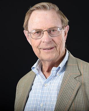 Gary Vanderweil