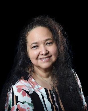 Marlene Paul