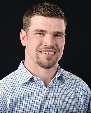 Sean Hatcher